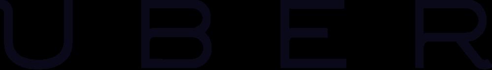 Uber_Logotype_RGB_Black.png