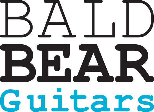 BaldBearGuitars_Logo.png