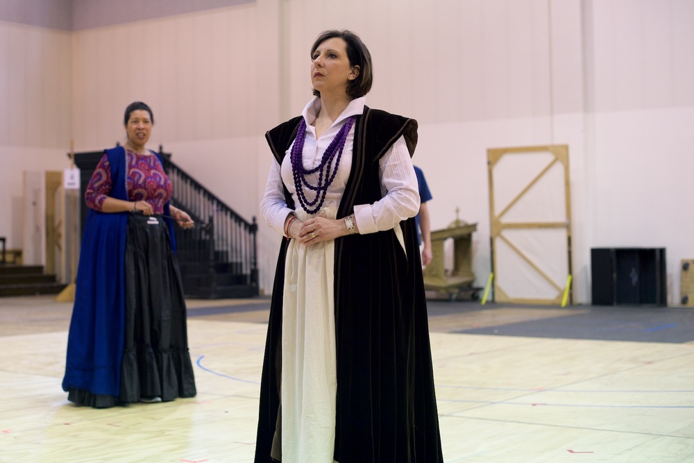 16_Mary_Stuart_Staging_JL_023.jpg