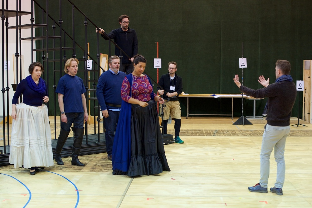16_Mary_Stuart_Staging_JL_026.jpg