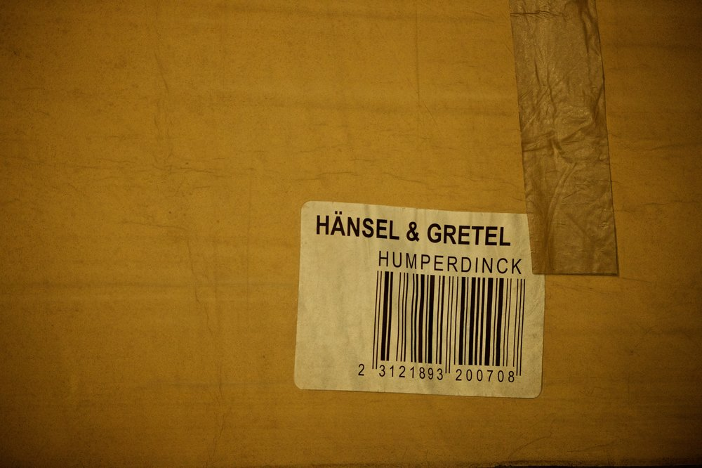 16_HanselAndGretel_JL_001.jpg