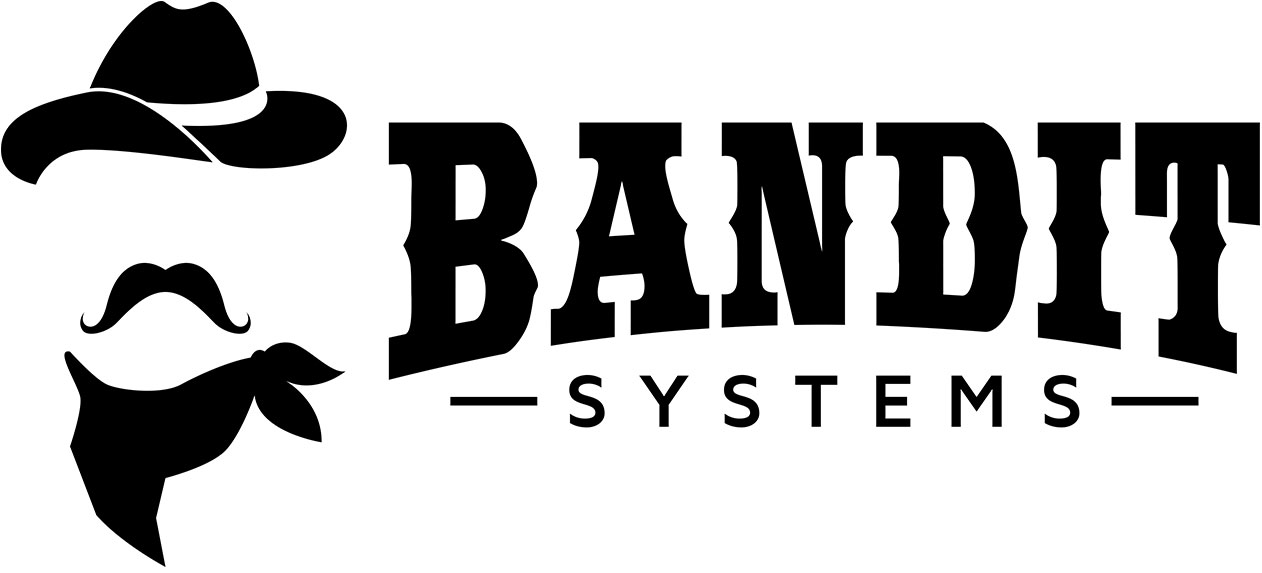 Bandit Systems