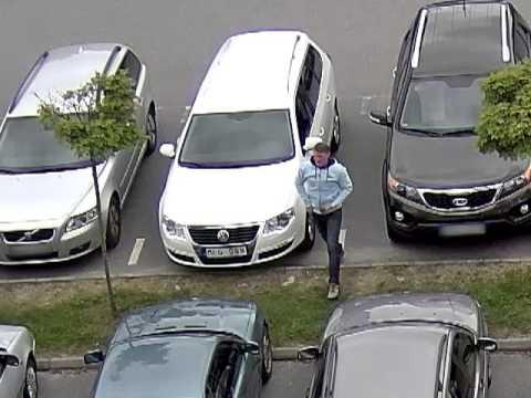 man parkinglot.jpg