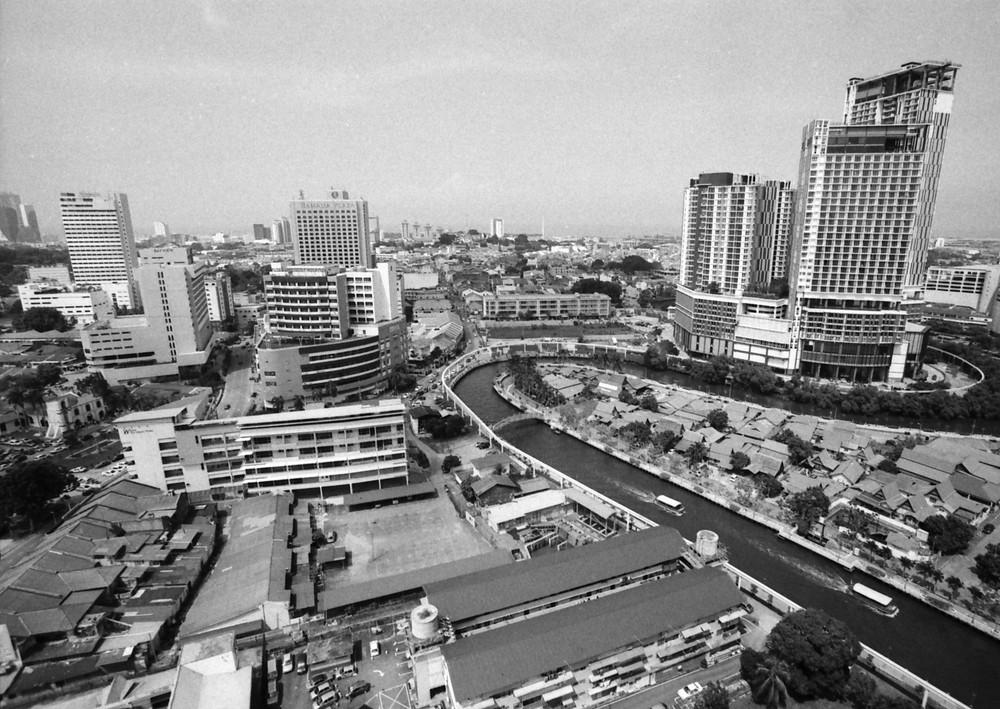 Malacca-17.jpg