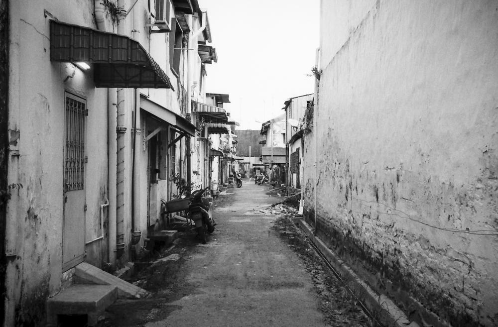 Malacca-12.jpg
