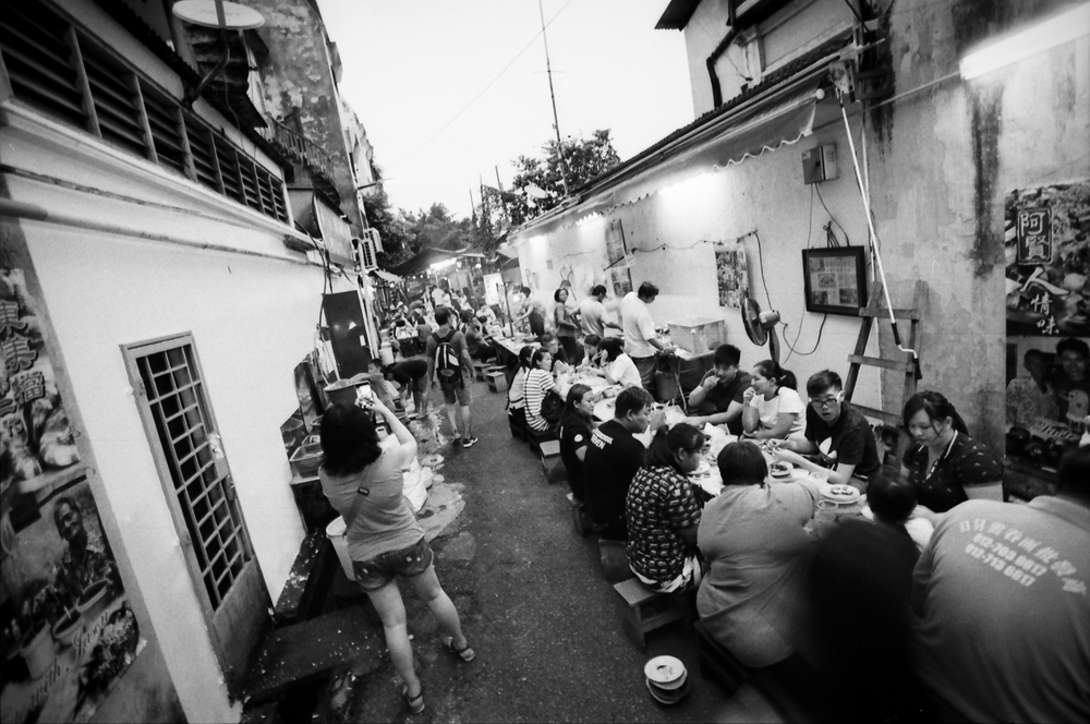 Malacca-14.jpg