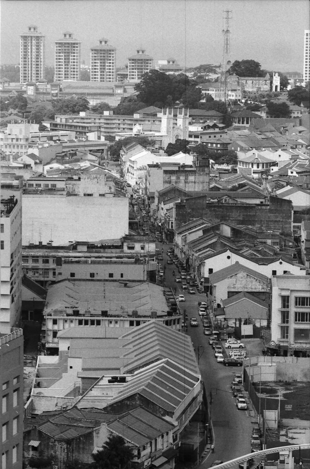 Malacca-15.jpg