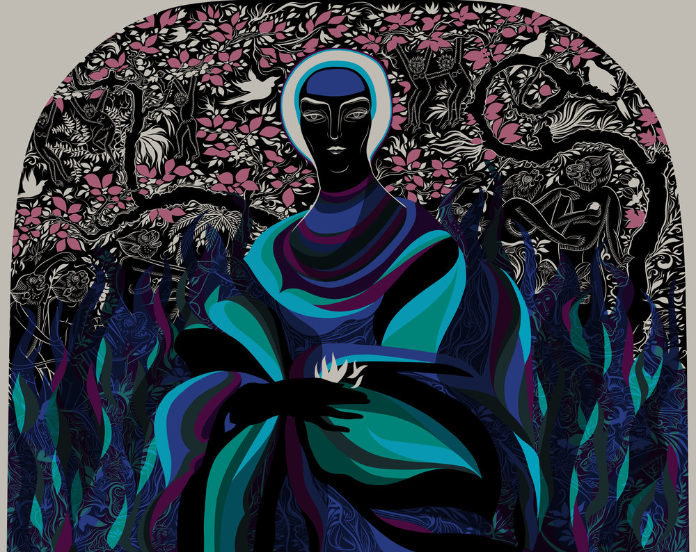Tapestry7.jpg