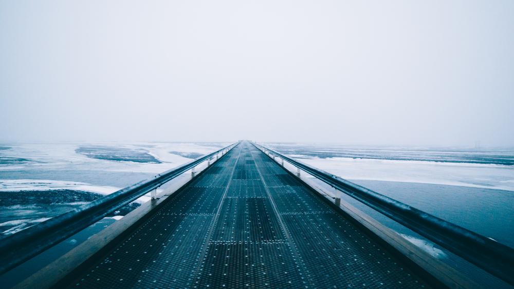 1-iceland-kodak-gold-100-9.jpg