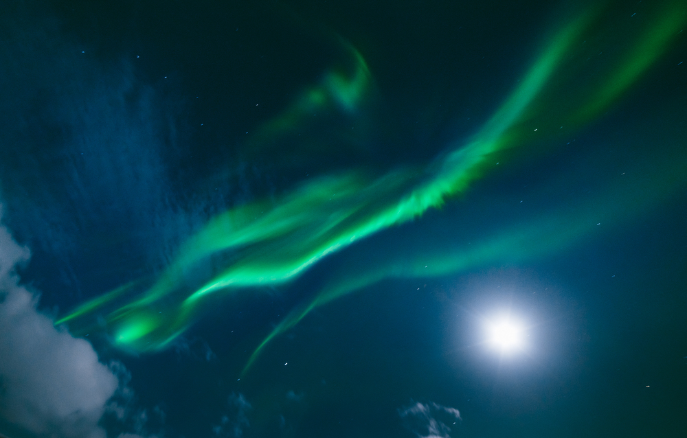 3-iceland-400H-Night-2.jpg
