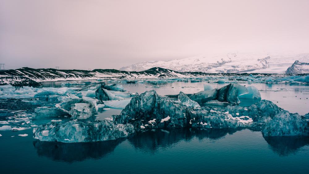 3-iceland-Kodak-Gold-100-2.jpg