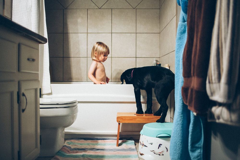 Jen Gardiner Agfa Vista 400 Cool + www.eyeletphotography.com (2 of 13).jpg
