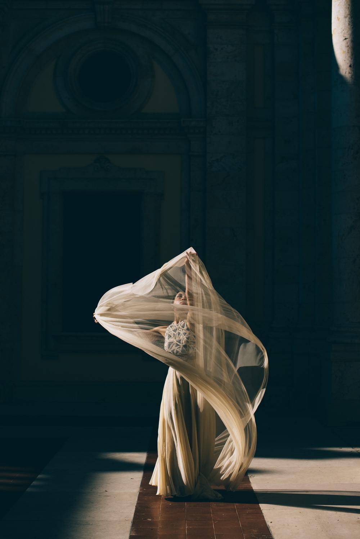 Lelia Scarfiotti -Portra 160+1 ++