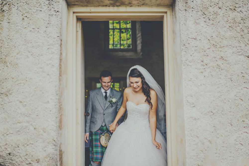 looks_like_film_10_questions_with_artist_mark_pacura_wedding_photography_scotland