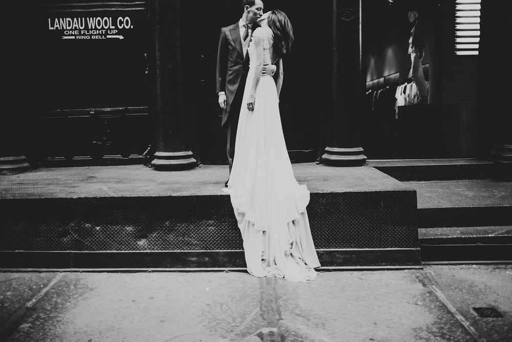 looks_like_film_10_questions_pablo_beglez_wedding_photographer