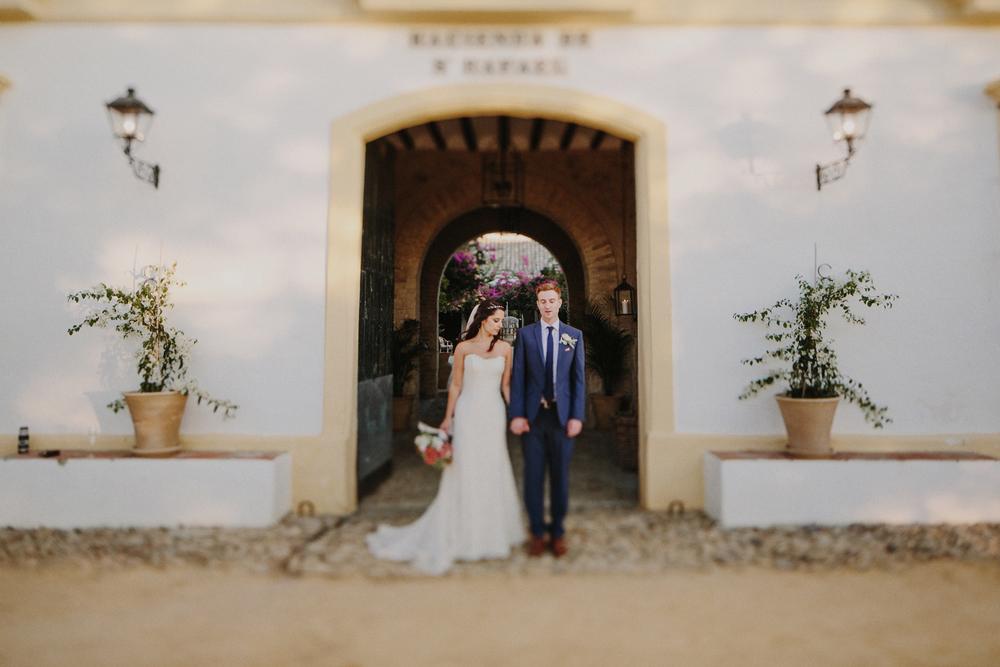 looks_like_film_10_questions_pablo_beglez_wedding_photographer