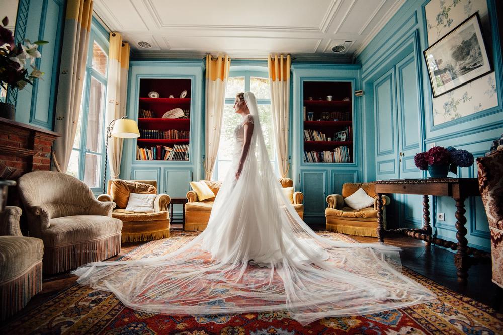 image by Patrice de Guigné -www.patricedeguigne.com