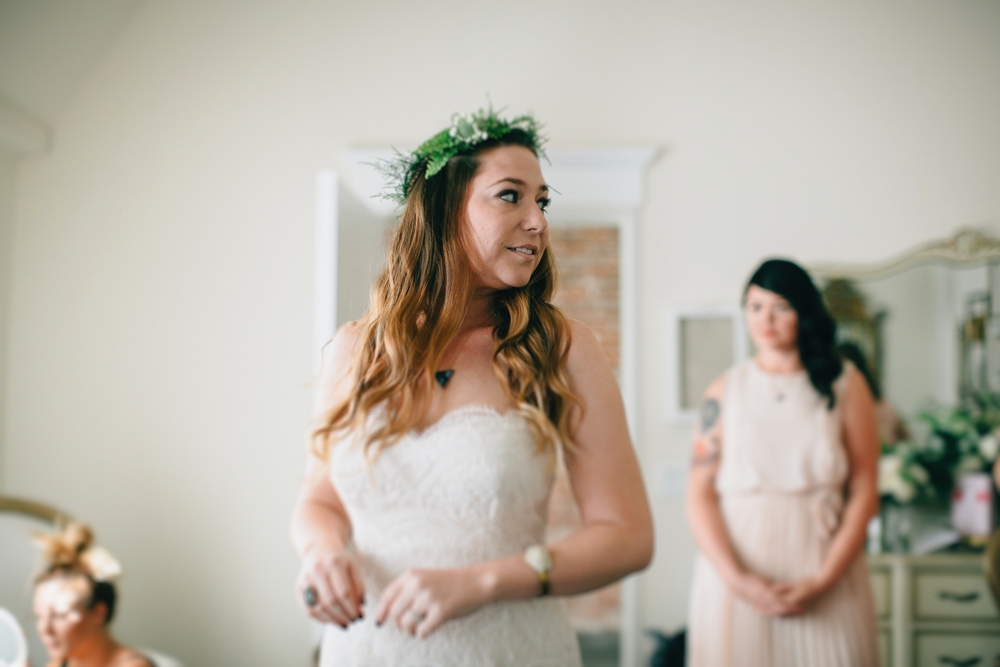 Looks_Like_Film_10_Questions_Artist_Geoff_Brouillette_Orange_Owl_Wedding_Photography