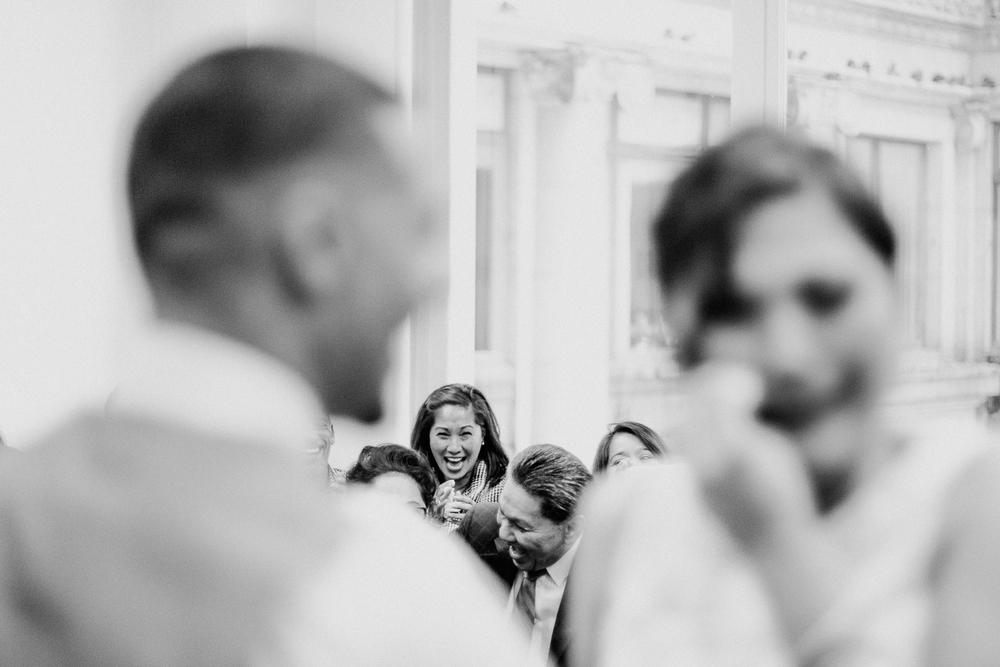 looks_like_flm_10_questions_with_art_miro_wedding_photography_seattle