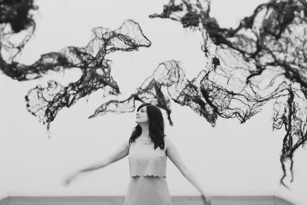 Meagan Lindsay Shuptar - Fuji Neopan - www.mlindsayphotography.com