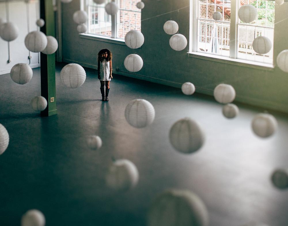 Seth Langner - Kodak Ektar 100 Cool - www.karmathartic.com