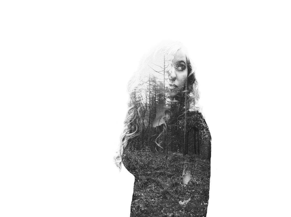 Christina Lynn Sims - Fuji Neopan 400 +- www.christinalynnsites.wix.com/clynncreative