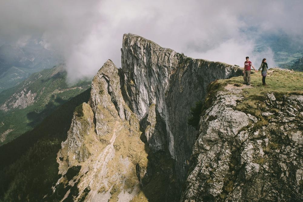 Csaba Gyonos - Fuji 800+ - www.waldkindphotography.com