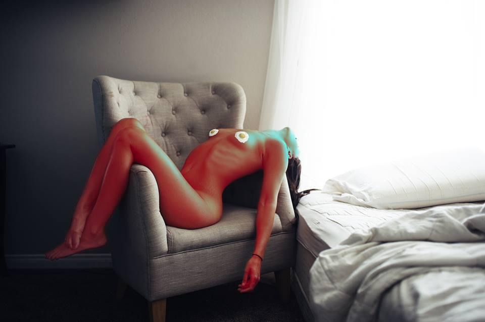 Nicole Goenner