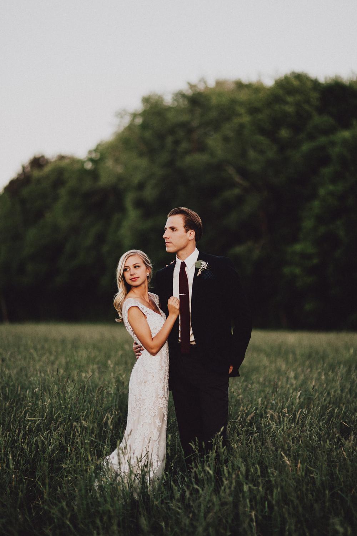 Alexander &Brea Marie Lefler - Kodak Portra 160 - www.thewayfarers.co
