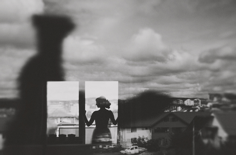 Lavi Muresan - Kodak TRI-X 400++ - www.lavimuresan.com