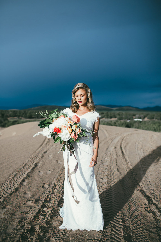 EmmyLowePhotoHannah-1copy.jpg