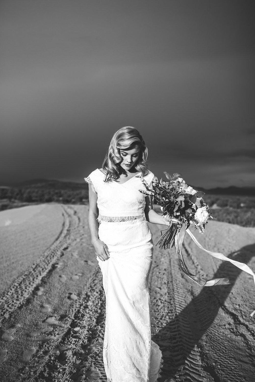 EmmyLowePhotoHannah-2.jpg