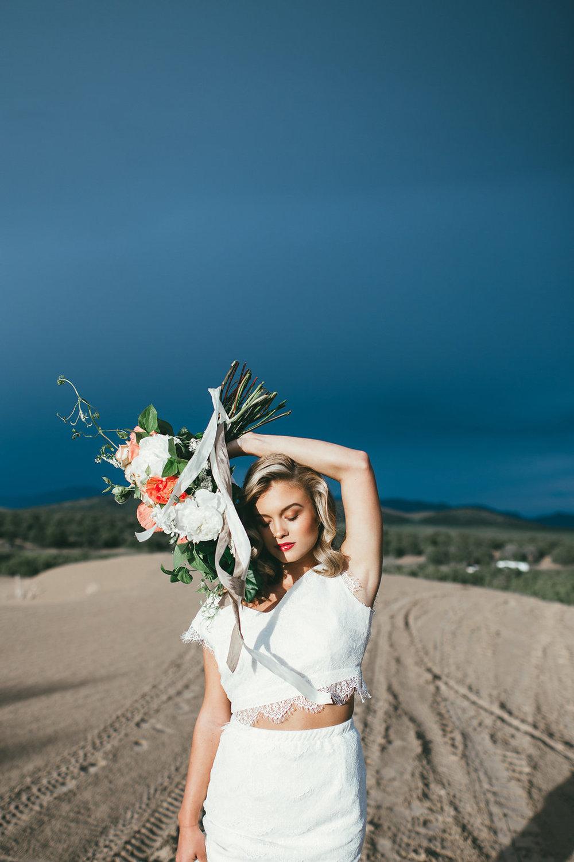 EmmyLowePhotoHannah-6.jpg