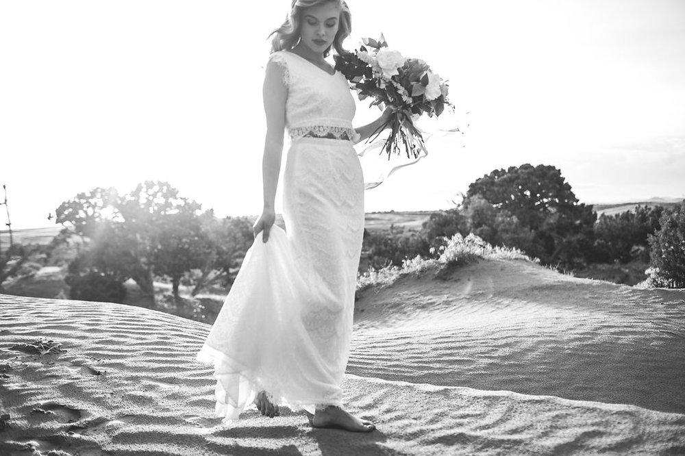 EmmyLowePhotoHannah-11.jpg