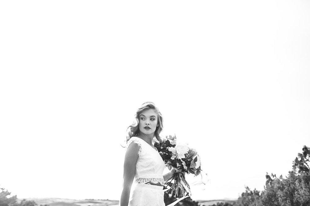 EmmyLowePhotoHannah-12.jpg