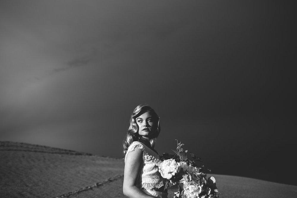 EmmyLowePhotoHannah-15.jpg