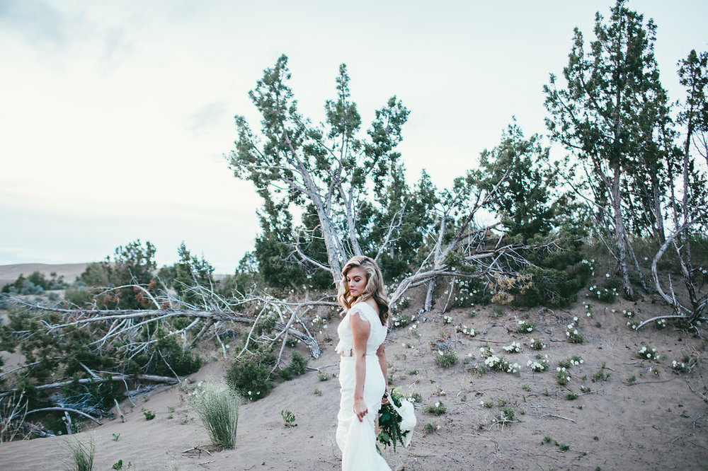 EmmyLowePhotoHannah-17copy.jpg