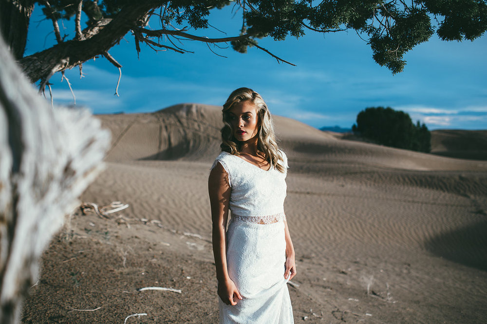 EmmyLowePhotoHannah-27.jpg