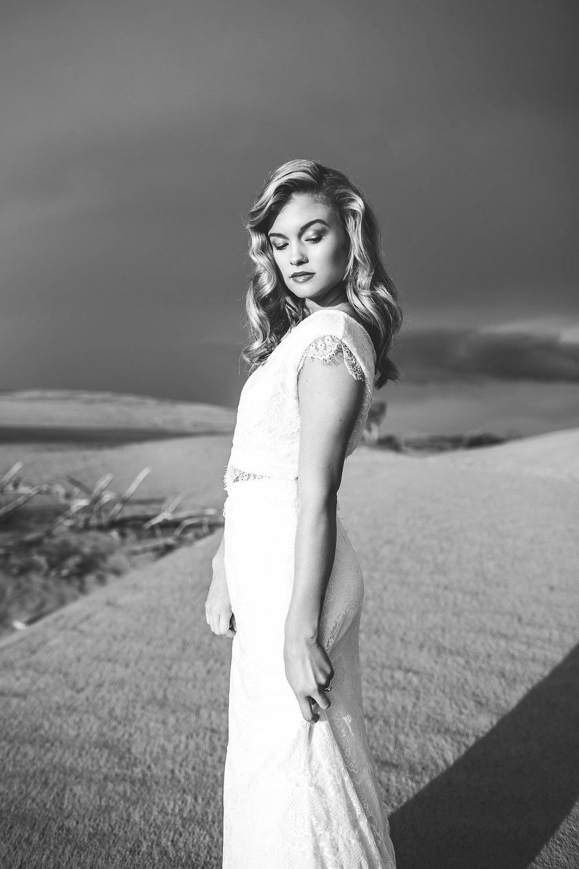 EmmyLowePhotoHannah-36.jpg