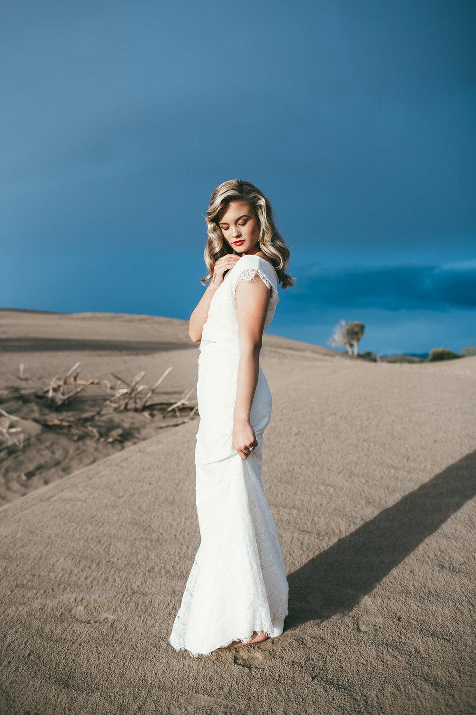 EmmyLowePhotoHannah-38.jpg