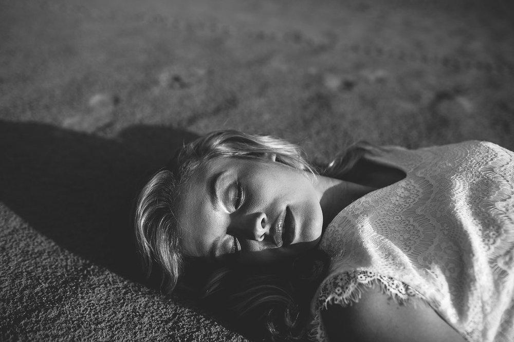 EmmyLowePhotoHannah-40.jpg
