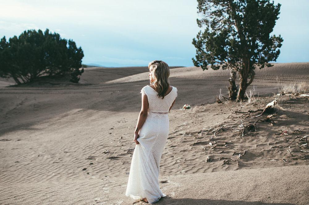 EmmyLowePhotoHannah-39.jpg
