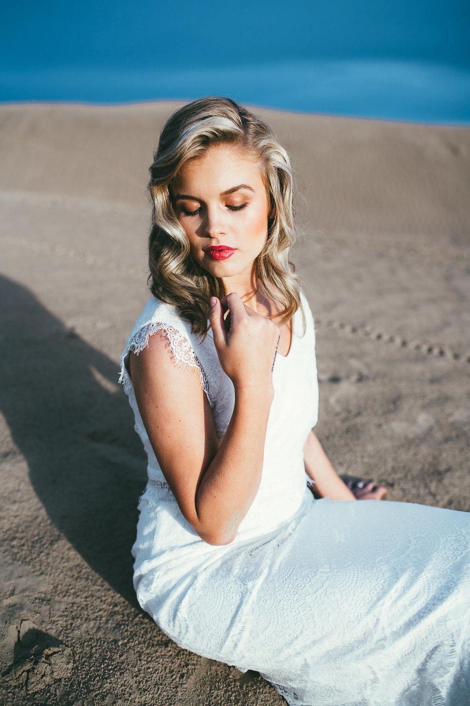 EmmyLowePhotoHannah-41.jpg