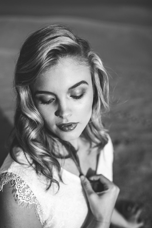 EmmyLowePhotoHannah-42.jpg