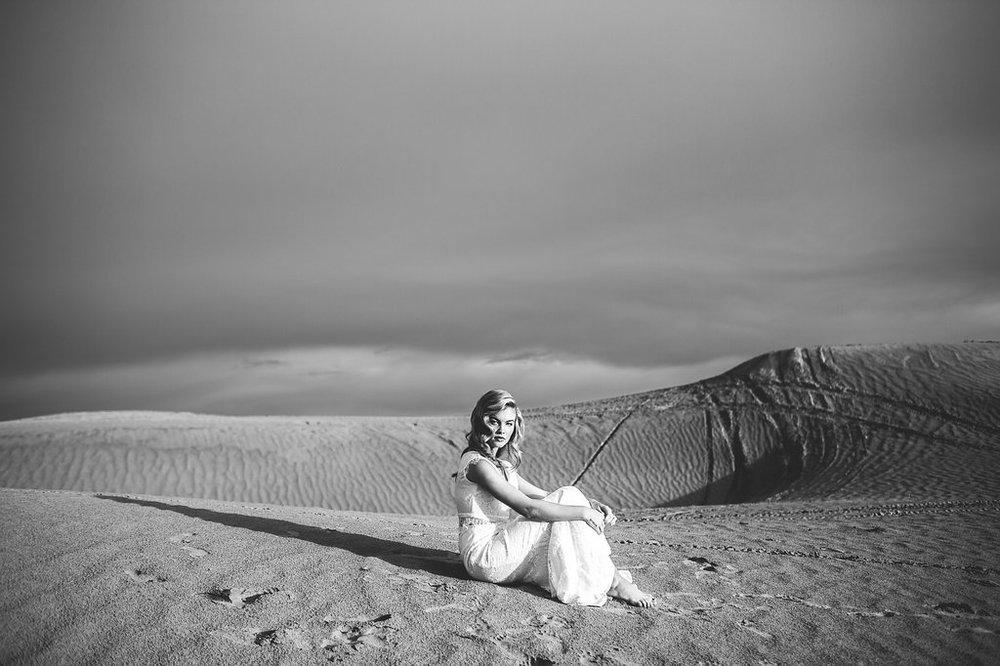 EmmyLowePhotoHannah-43.jpg