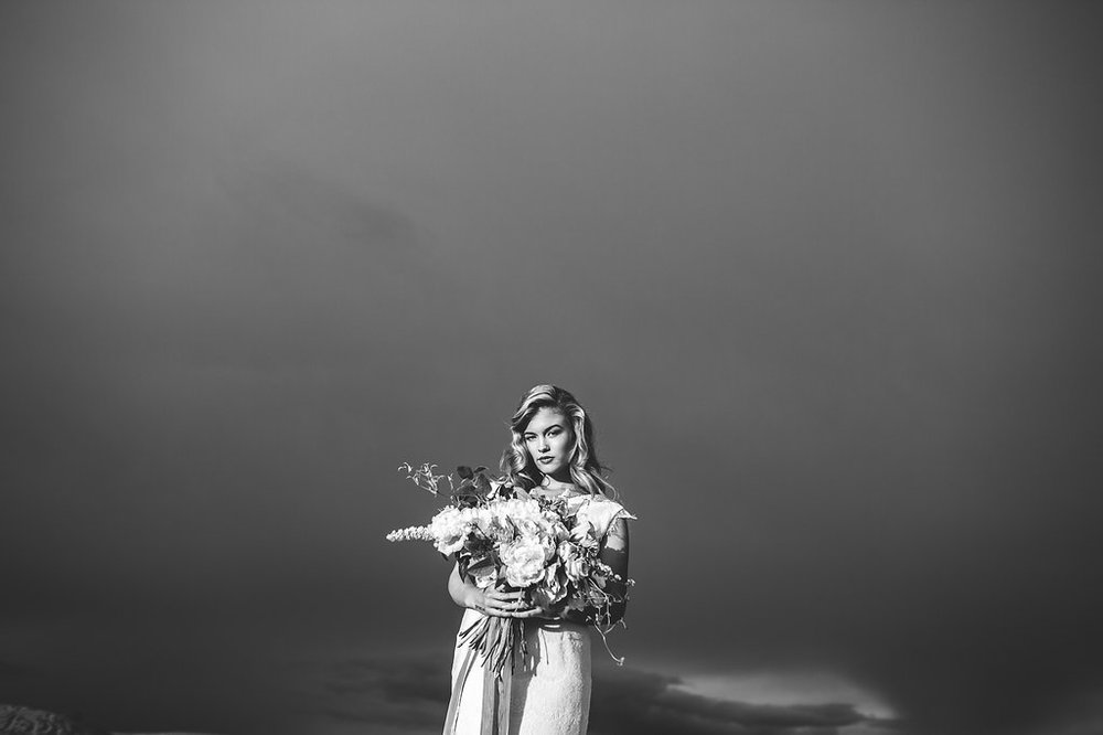 EmmyLowePhotoHannah-46.jpg