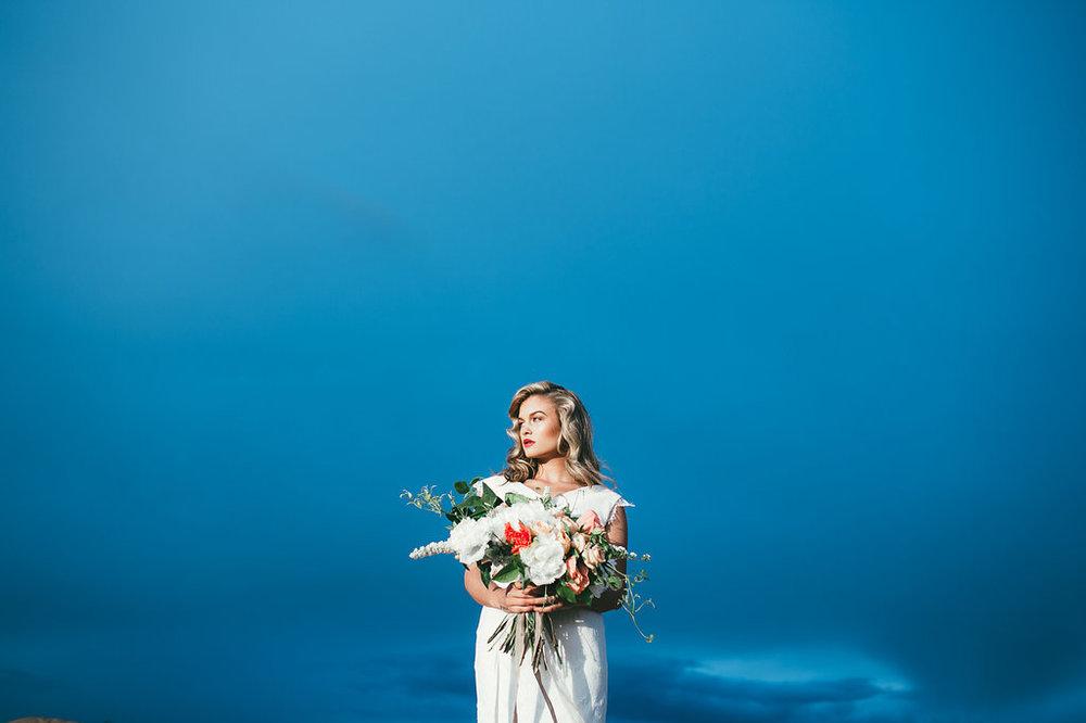 EmmyLowePhotoHannah-45.jpg