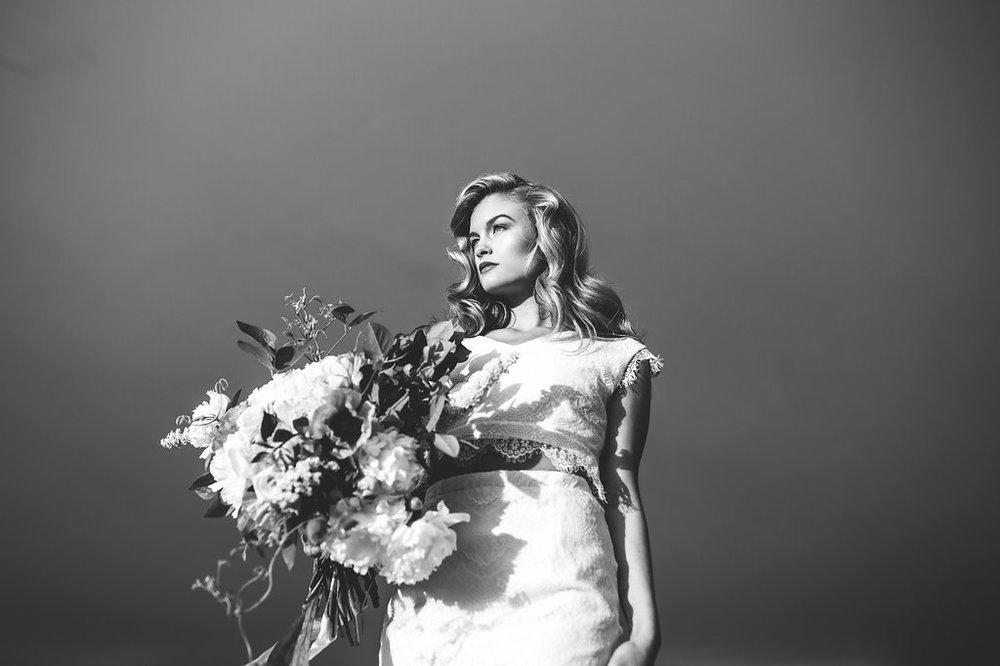 EmmyLowePhotoHannah-50.jpg