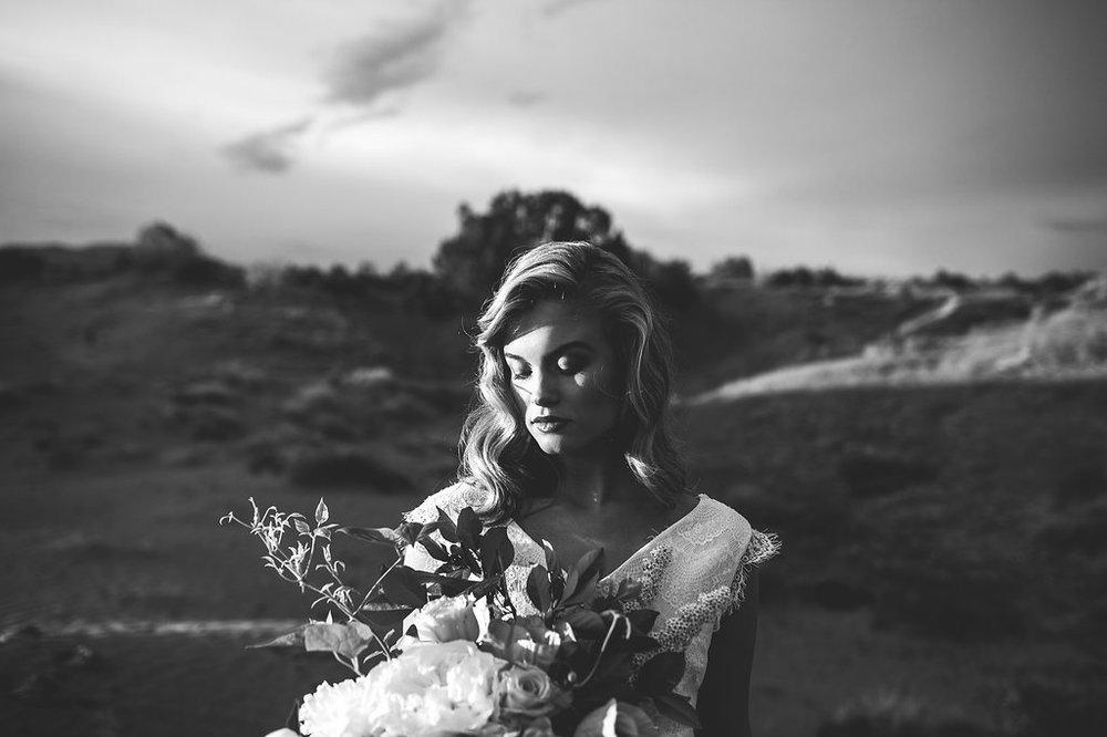 EmmyLowePhotoHannah-52.jpg
