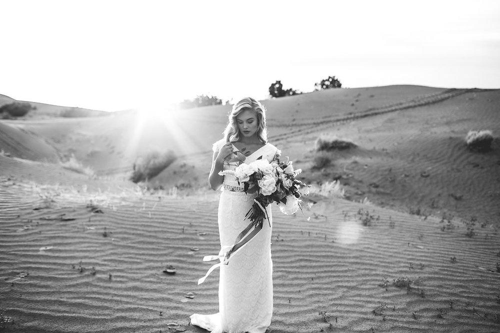 EmmyLowePhotoHannah-55.jpg